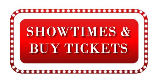 Movie town movies martinsville va